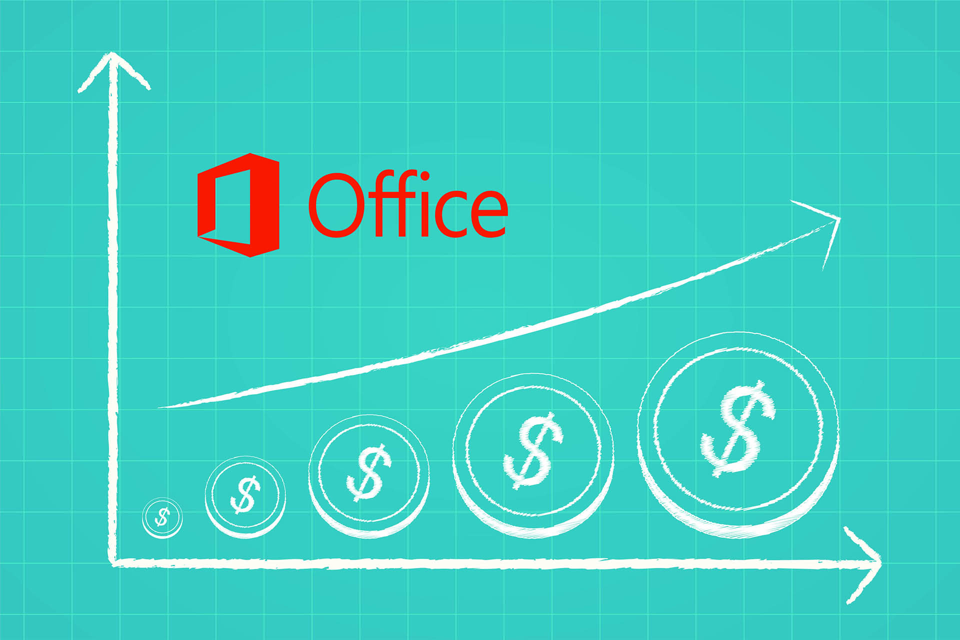 How Office 2019 Price Hikes Open the Door for Office 365 Migrations